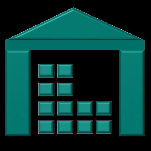 Curso-Diseno-y-organizacion-del-almacen-IPEA-Formacion