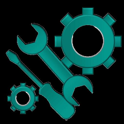 Curso-Gestion-del-mantenimiento-hacia-el-TPM-IPEA-Formacion