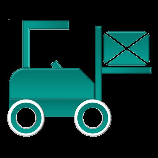 Curso-Planificacion-logistica-creacion-de-valor-y-reduccion-de-costes-en-la-cadena-de-suministro-Empresas-con-transporte-de-mercancias-IPEA-Formacion