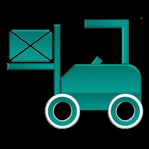 Curso-Planificacion-logistica-creacion-de-valor-y-reduccion-de-costes-en-la-cadena-de-suministro-Empresas-sin-transporte-de-mercancias-IPEA-Formacion