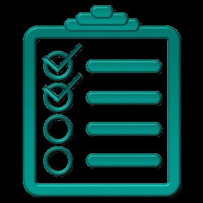 Curso-Planificacion-y-control-de-la-produccion-IPEA-Formacion