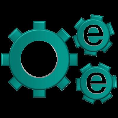 Curso-OEE-Eficiencia-general-de-equipos-overall-equipment-effectiveness-IPEA-Formacion
