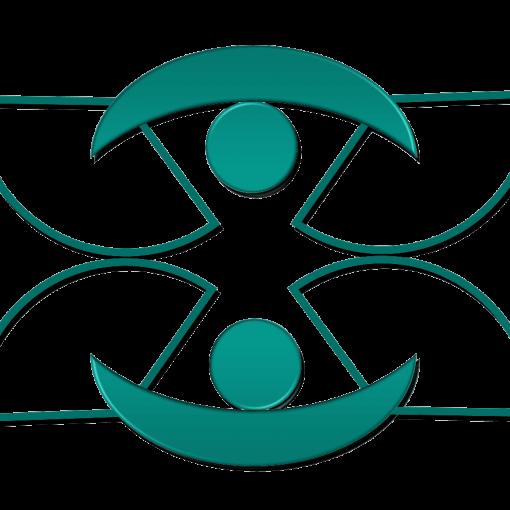 Curso-Trabajo-Estandarizado-Tecnicas-MODAPTS-IPEA-Formacion