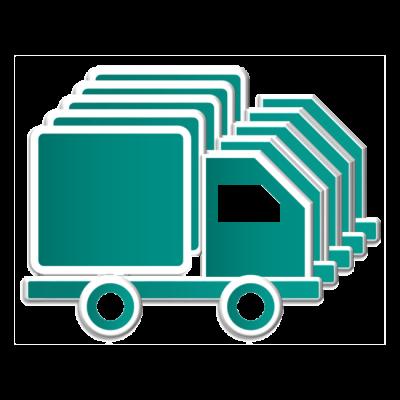 Curso-Control-y-gestion-de-flotas-de-transporte-de-mercancias-por-carretera-IPEA-Formacion