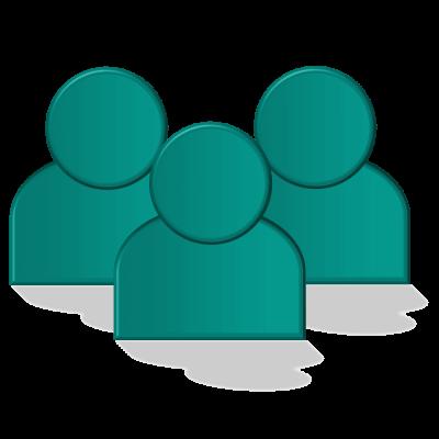 Curso-Coordinacion-Equipos-de-trabajo-IPEA-Formacion