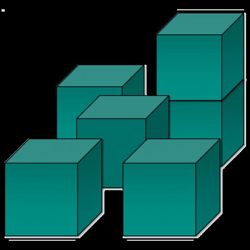 Curso-Gestion-de-inventarios-IPEA-Formacion