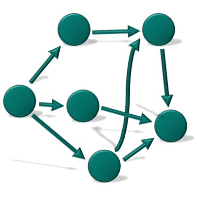 Curso-Optimizacion-Logistica-IPEA-Formacion