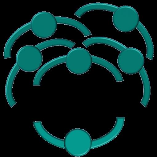 Curso de Habilidades Directivas - IPEA Formación