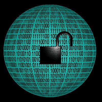 Big data y ciberseguridad - IPEA Formación