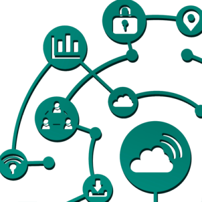 IoT, Internet de las cosas y sistemas ciberfísicos