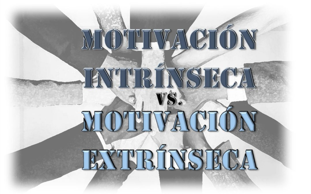 La Motivación de Equipos