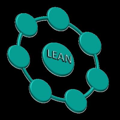 Curso-Lean-Manufacturing-IPEA-Formacion