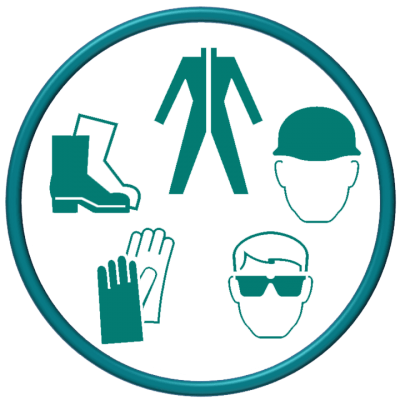Curso-Basico-Prevencion-Riesgos-Laborales