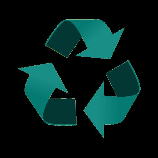 Curso-gesion-residuos-inertes-IPEA-formacion